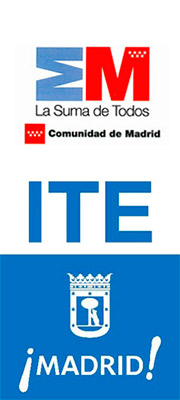 Reformas integrales en Madrid
