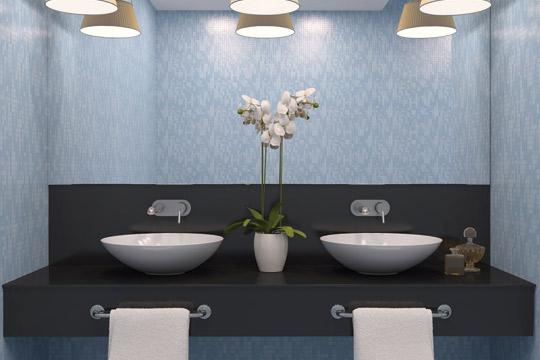 reformas integrales en alcobendas de baños