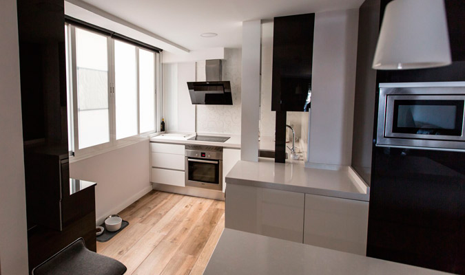 cocina-de-obra-nueva-en-madrid
