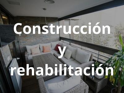 construccion-y-rehabilitacion