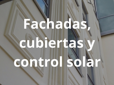 fachadas-cubiertas-control-solar