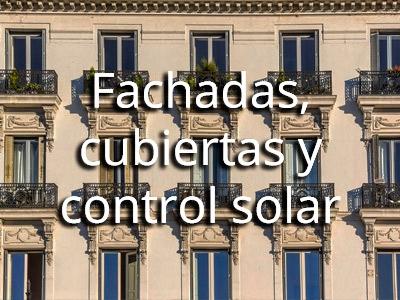 fachadas-cubiertas-y-control-solar-madrid