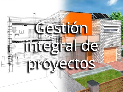 gestion-integral-de-proyectos-en-madrid