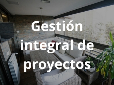 gestion-integral-de-proyectos