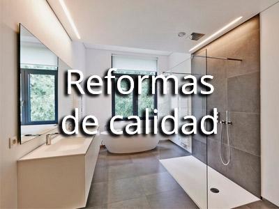 reformas-de-calidad-madrid-1