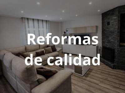 reformas-de-calidad-vivienda-sana-empresa-de-reformas